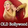 com.app.bollywoodvideosmovies