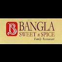 Bangla Sweet n Spice, Connaught Place (CP), New Delhi logo