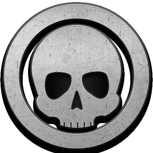 ZeroStrike: C-T