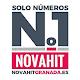 Nova Hit Granada (app)