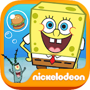Roblox Bob Esponja Games Spongebob Moves In Apps On Google Play
