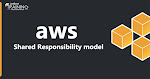 Get the latest AWS training with upto 20% Scholarship