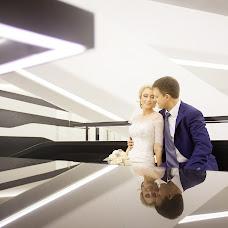 Свадебный фотограф Лео Антонов (JackJ). Фотография от 04.12.2015
