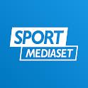 SportMediaset icon
