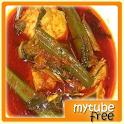 Koleksi Resepi Masakan Melayu icon
