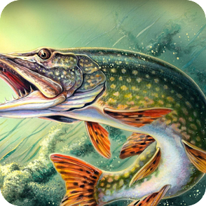 Live 3d fish wallpaper android apps on google play live 3d fish wallpaper voltagebd Image collections