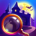 Castle Secrets: Hidden Object icon