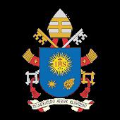 Liturgia Diária - Enc Católica