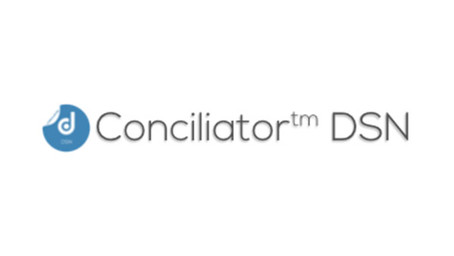 conciliator DNS saas france