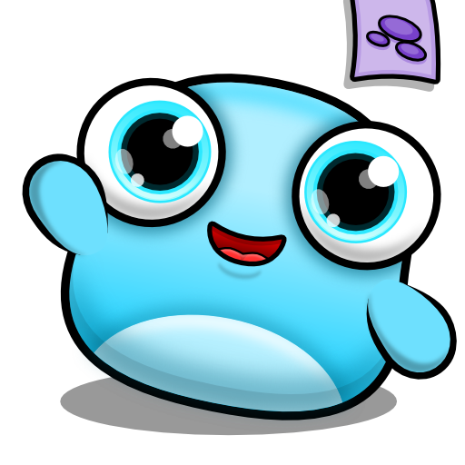 Meep 🐾 Virtual Pet Game file APK for Gaming PC/PS3/PS4 Smart TV