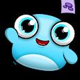 Meep ? Virtual Pet Game