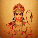 Hanuman Chalisa HD_Audio icon