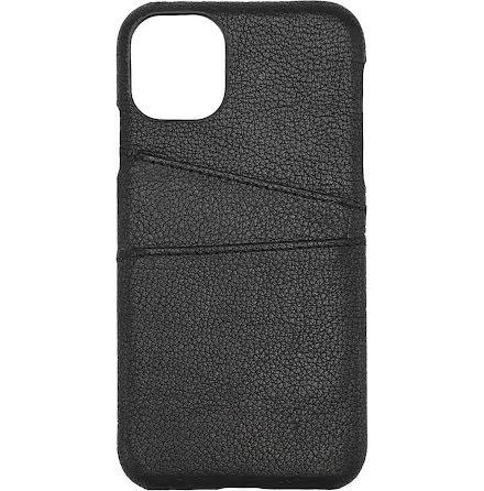 Mobilskal Gear iPhone 11/XR sv