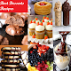 Best Desserts Recipes Download on Windows