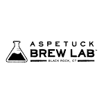 Aspetuck Brew Lab Yes, Please House Lager