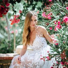 Bröllopsfotograf Karina Gerbst (Penelope). Foto av 15.07.2019