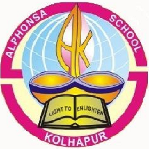 Alphonsa School Kolhapur