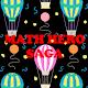 Math Hero Saga APK