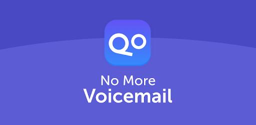 talkatone voicemail