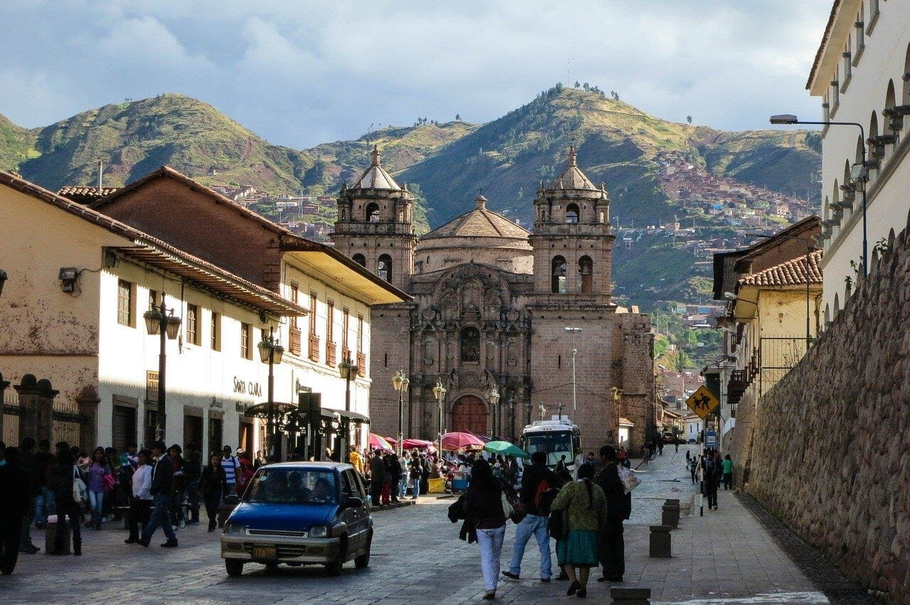 cusco- cathedral top things to do in peru.jpg