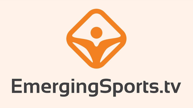 Emerging Sports TV