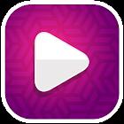 BAI Download Free icon