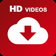 Light HD Video Player