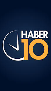 HABER 10- screenshot thumbnail