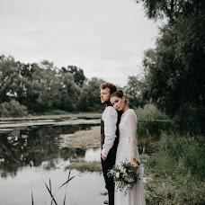 Wedding photographer Sergey Moshenko (sergeymoshenko). Photo of 14.08.2018
