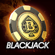 Blackjack - World Tournament icon