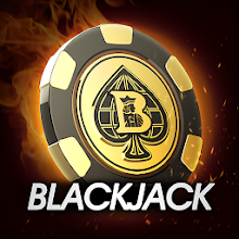 Blackjack - World Tournament Download on Windows