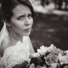 Wedding photographer Pavel Shepetukha (impart). Photo of 20.07.2014