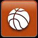 Area Basketball icon