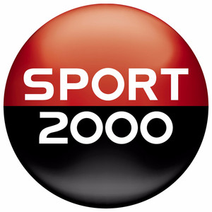 encart_sport2000