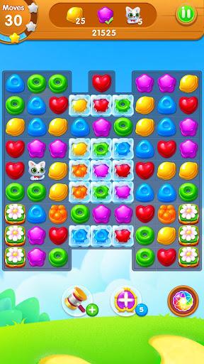 Candy Story filehippodl screenshot 7