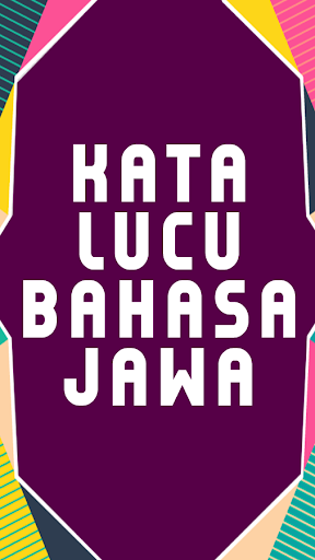 Unduh 1020+ Download Aplikasi Gambar Lucu Bahasa Jawa Paling Lucu