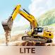 Construction Simulator 3 Lite - Androidアプリ