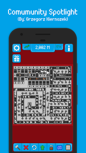 Assembly Line 1.4.2.3 screenshots 6