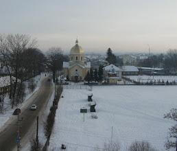 Photo: УГКЦ Святої Параскевії