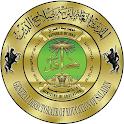 Saladin icon