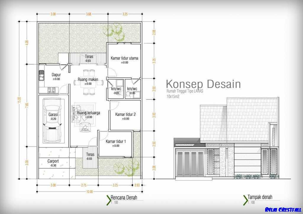 Amazing 3D Home Plan Design Ideas Android Apps On Google Play Largest Home Design Picture Inspirations Pitcheantrous