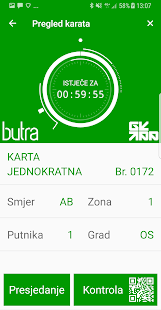 Smartica- screenshot thumbnail