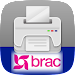 BRAC - MicroCollection icon