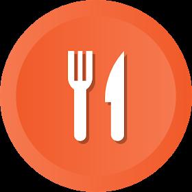 KitchenWala