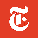 NYT Cooking 1.2.1 (Subscribed)