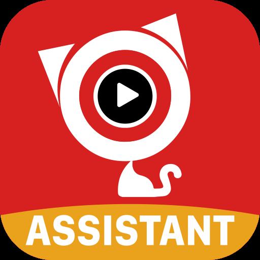 Nono-assistant