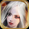 レジェンド オブ モンスターズ:無料カードバトルRPGゲーム
