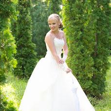 Wedding photographer Mariya Markizova (Markizova). Photo of 13.10.2013