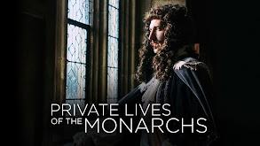 Private Lives thumbnail