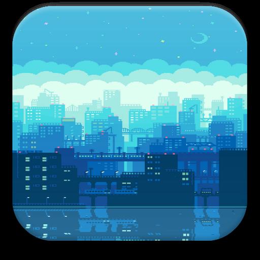 3d Effect Live Wallpaper V Apk 3d Pixel Live Wallpaper 1 4 Apk By Tyron Details